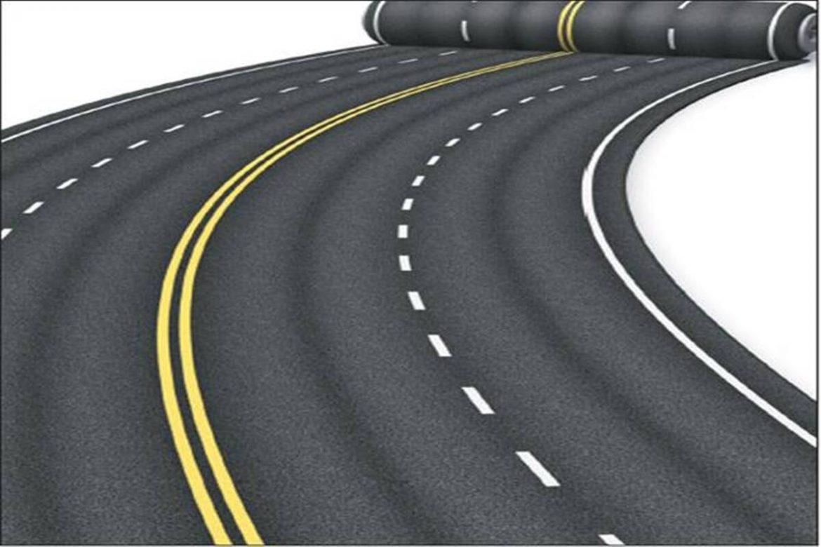 Highway contracts: Easier entry norms pay off