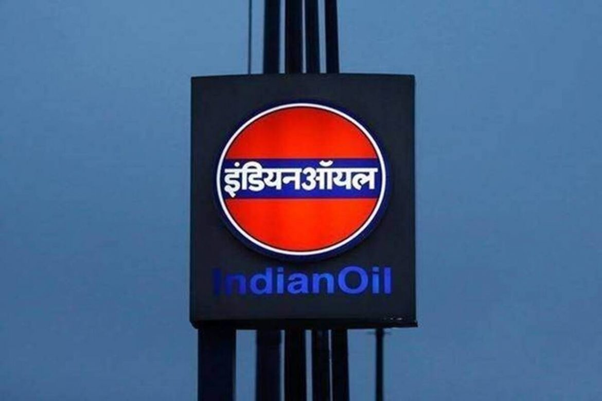 IOCL to build Rs 4,495-crore Styrene unit in Panipat refinery
