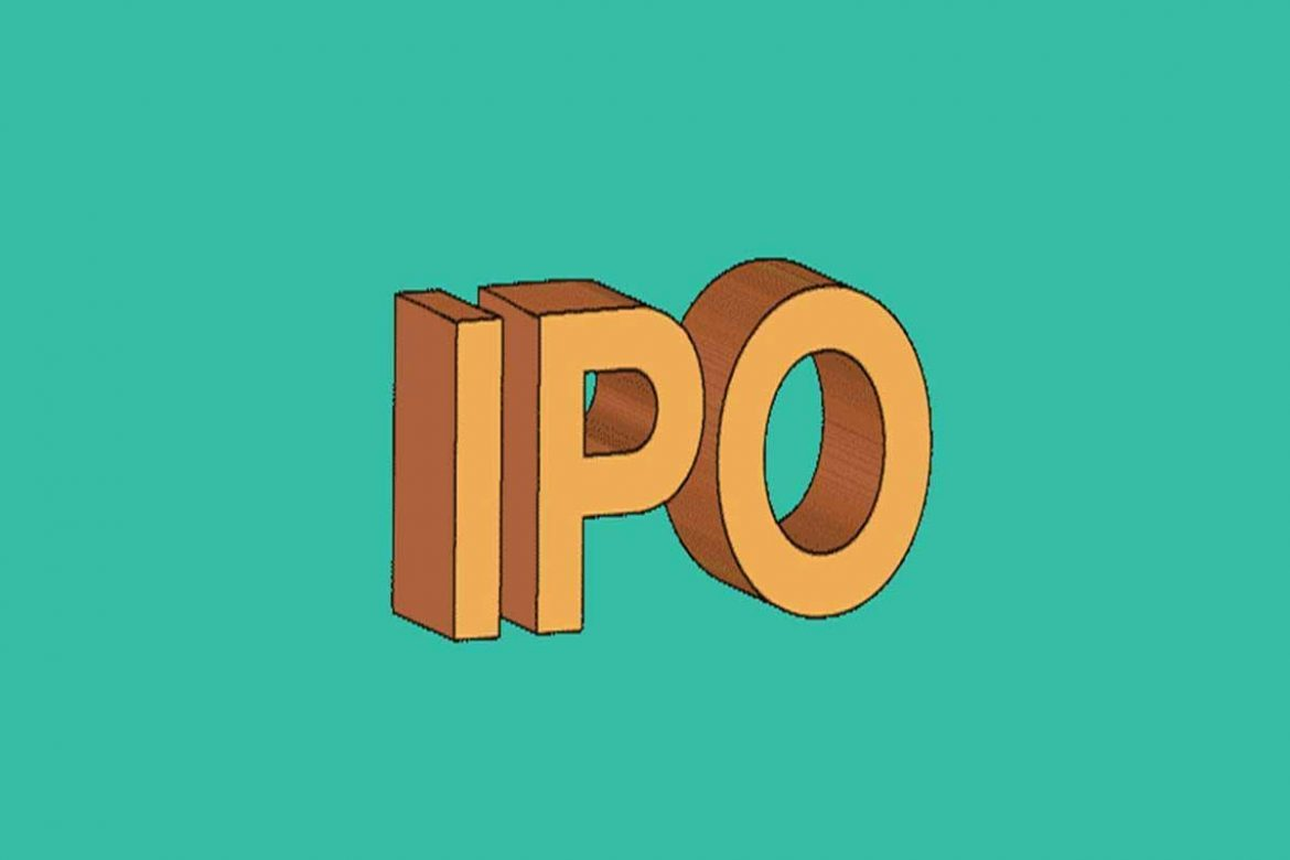 IPO rush on Wall Street: Uber's former Chinese rival and Johnson & Johnson-backed co to list next