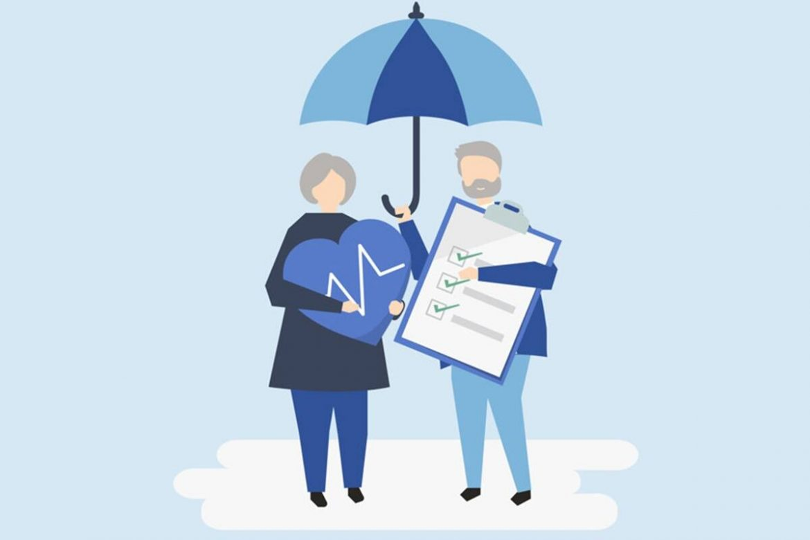 Life Insurance: How nominees can easily process Death Claim Settlement