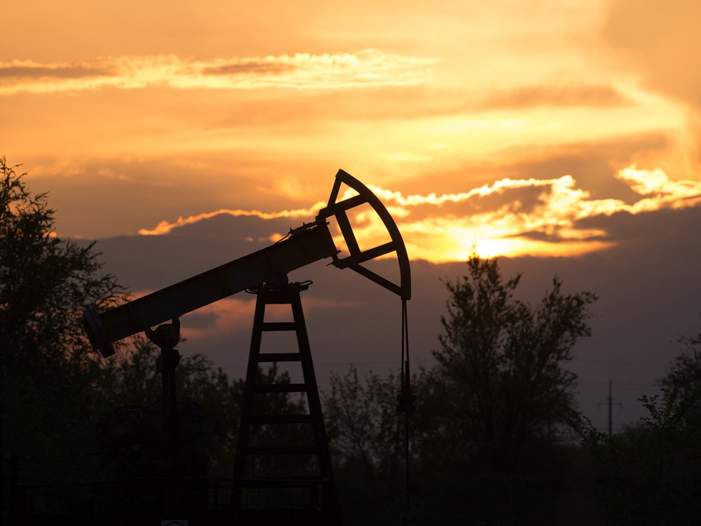 Mark Milke: Make up your mind, IEA. Is more oil good or bad?