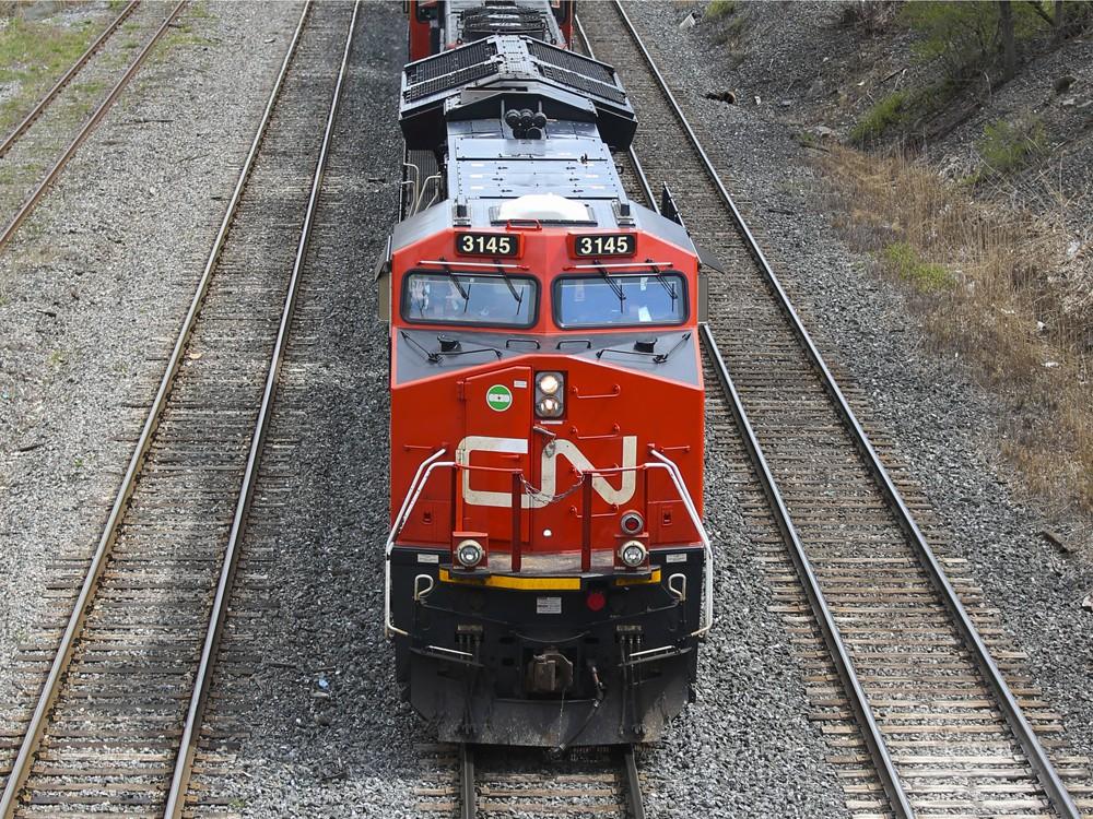 Megadeals fuelling 'unprecedented' Canadian merger and acquisition boom