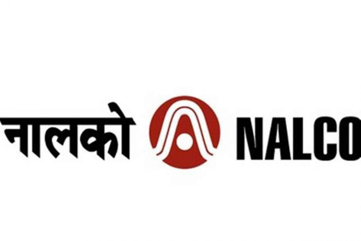 Nalco: Retain 'buy' on strong earnings outlook