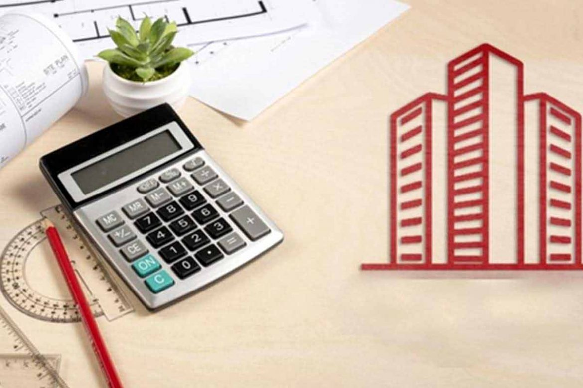 Sale of joint property at a loss: How to take maximum tax advantage