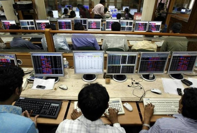 SGX up, Sensex, Nifty may start in green; RIL AGM, Shyam Metalics, Sona BLW listing, F&O expiry key events