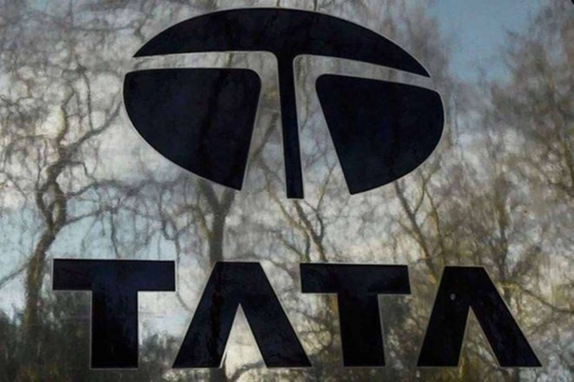 Tata Consumer Products: Maintain 'buy' with a revised TP of Rs 880