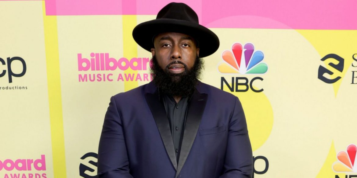 Trae Tha Truth To Hire Special-Needs Adults, Ice Cream Shop