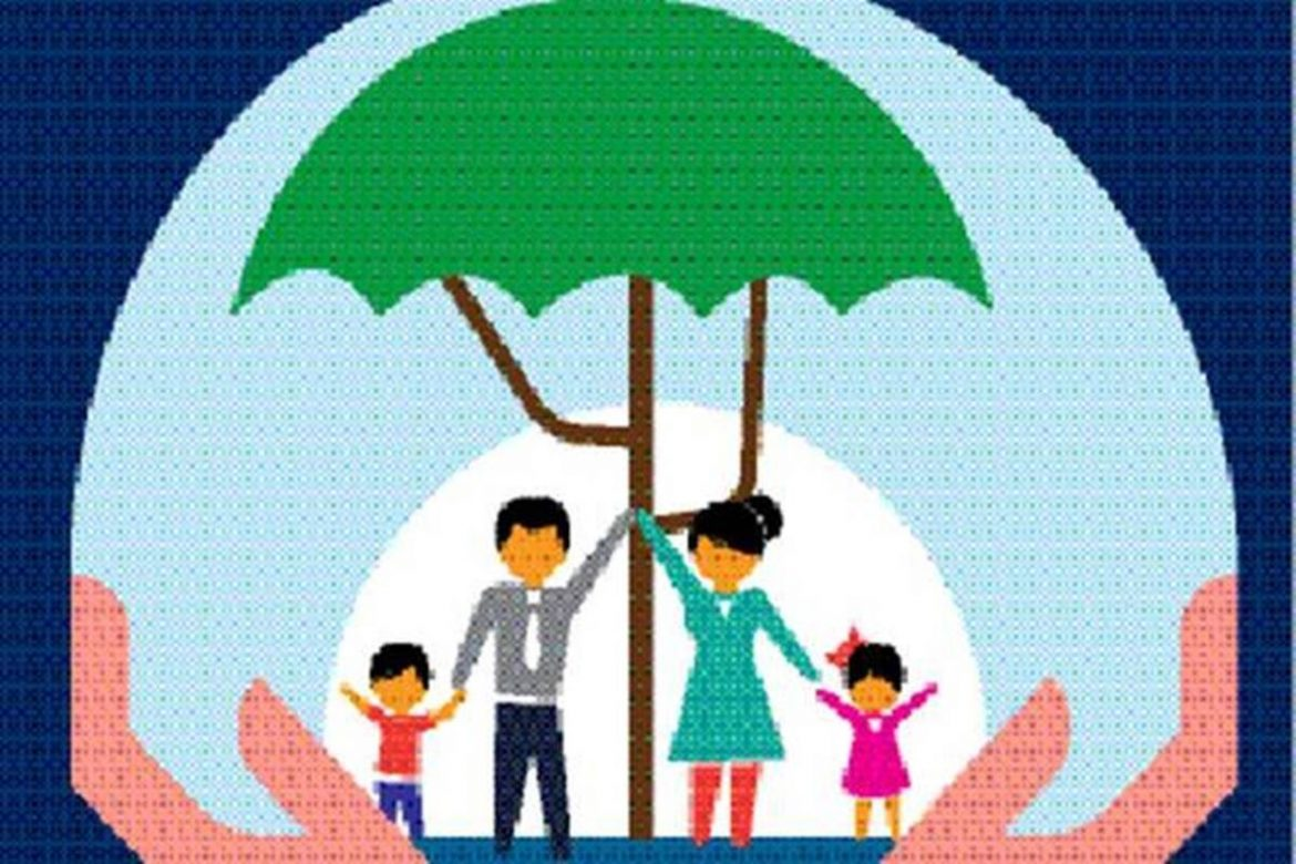 Why, how much and when to buy life insurance policy – Find out