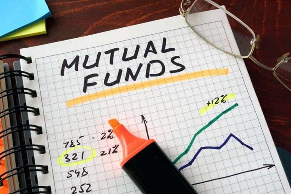 Your Queries (Mutual Funds): Continue with your fund if it has outperformed its category peers