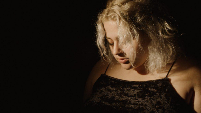 Alyssa Joseph Returns With New Single, 'Alive'