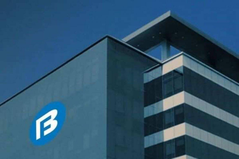 Bajaj Finance sees sharp rise in new loans in June quarter