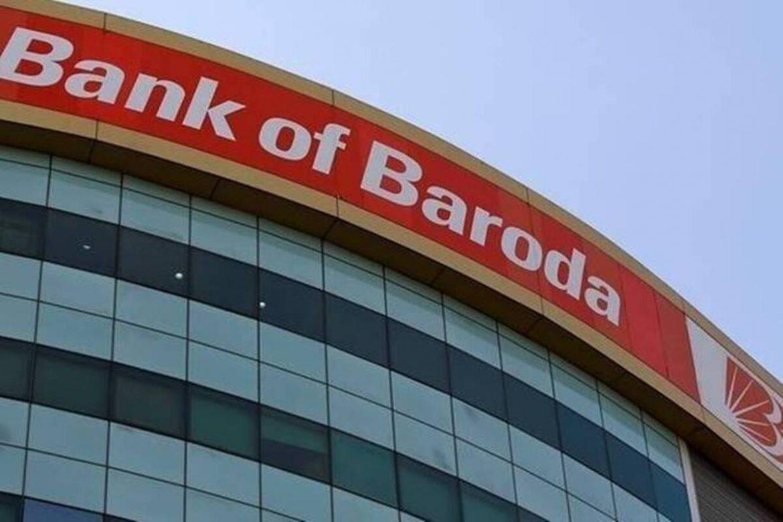 Bank of Baroda recruitment: State-owned lender seeks applications for business correspondent supervisors