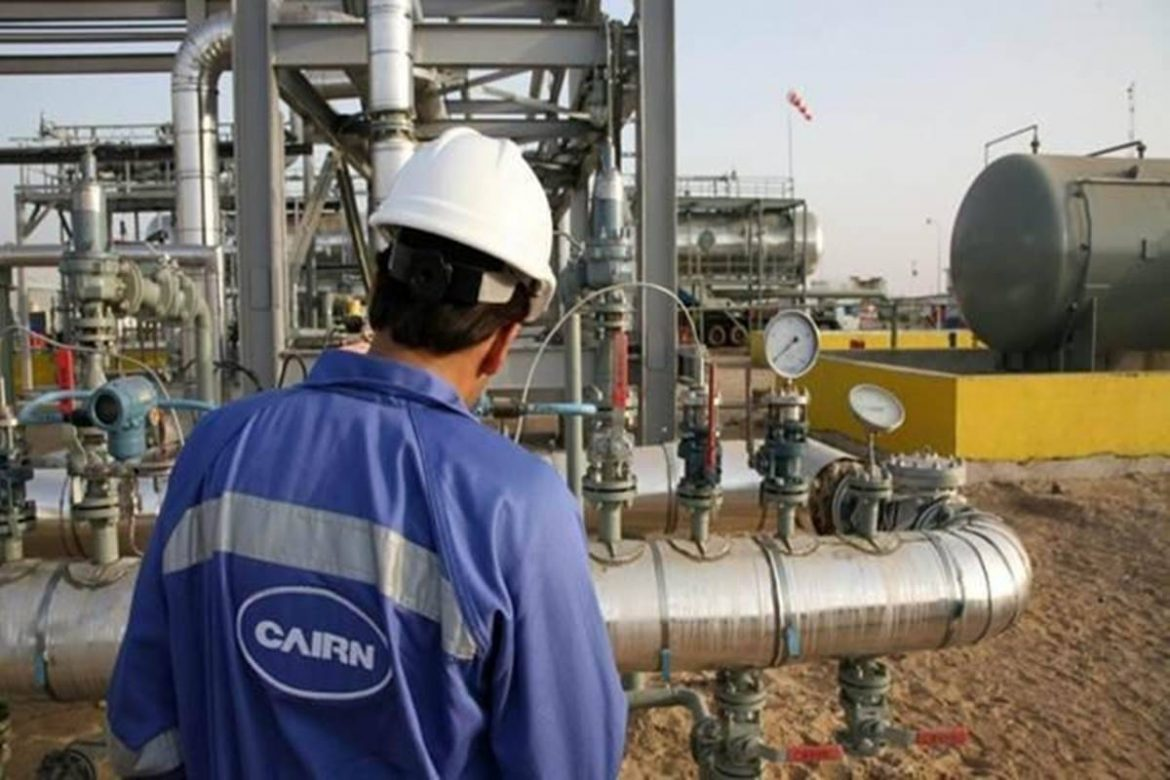 Cairn Energy seizes Indian govt properties in France as $1.7 billion tax dispute escalates