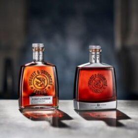 Campari rebrands Bisquit Cognac