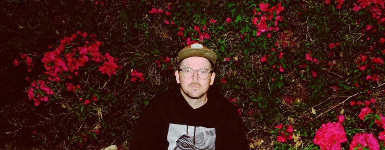 Daniel Ellsworth Drops His New EP 'No Clue'