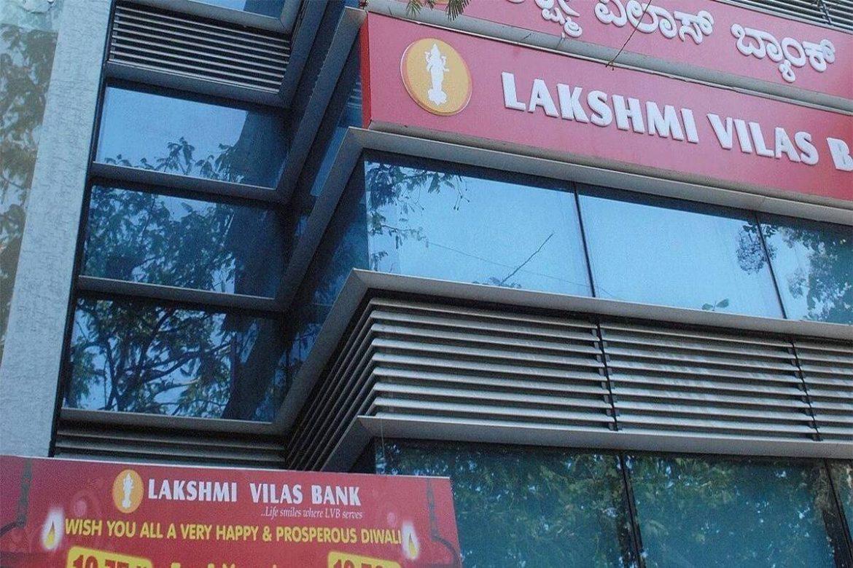 DBS Bank India grows profitability despite LVB merger impact