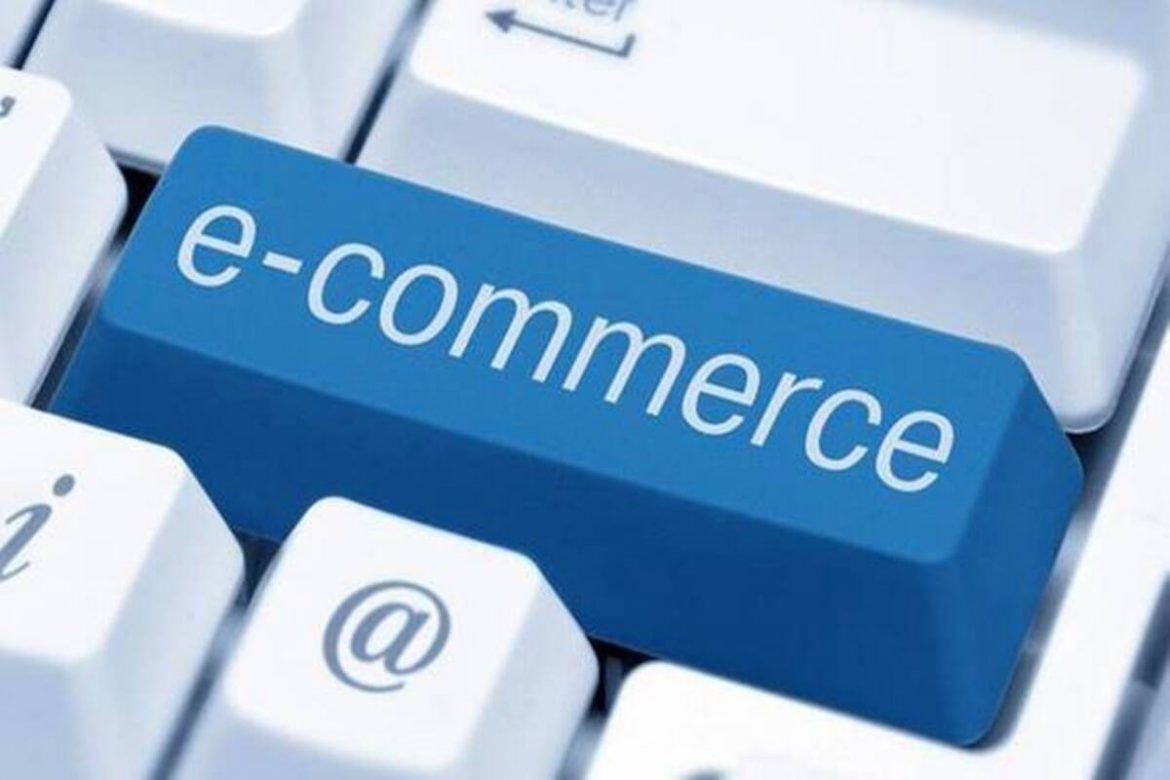 E-commerce FDI rules set to tighten: Commerce and Industry Minister Piyush Goyal