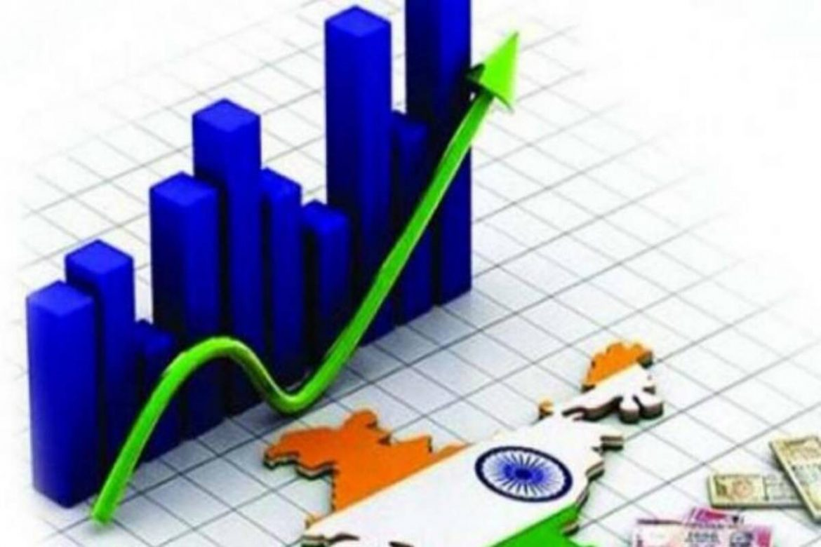 Economic recovery begins; industry gives recommendations for maintaining growth momentum
