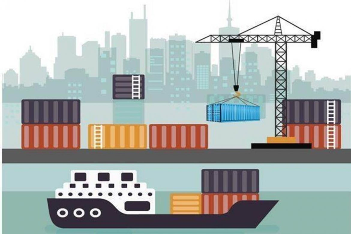 Exporters' refund: RoDTEP outlay may be raised by Rs 4,000 crore