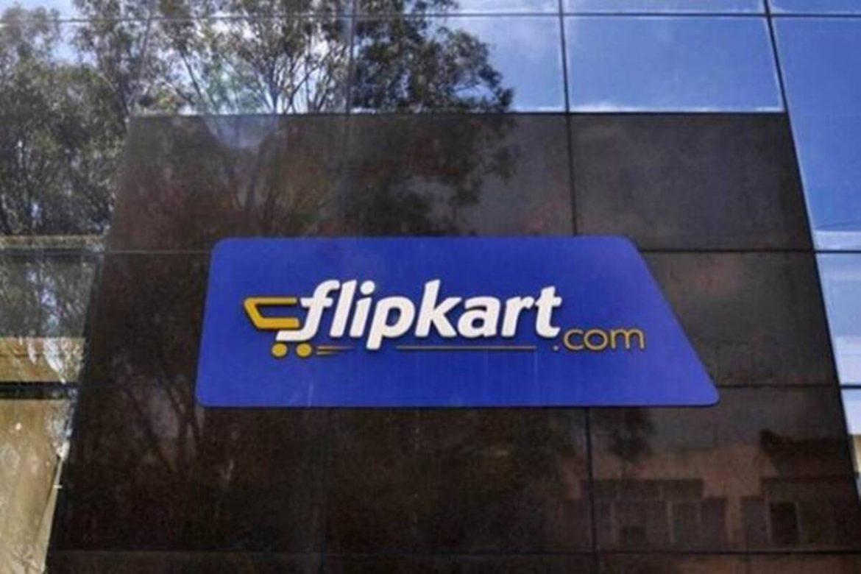 Flikpart's Shopsy app to digitally enable entrepreneurs, small businesses
