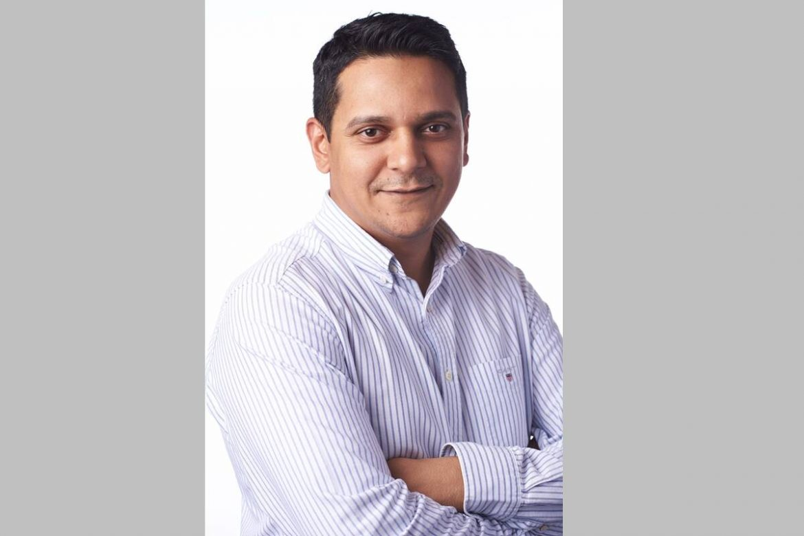 GroupM appoints Atique Kazi as president – data, performance and digital products, GroupM India