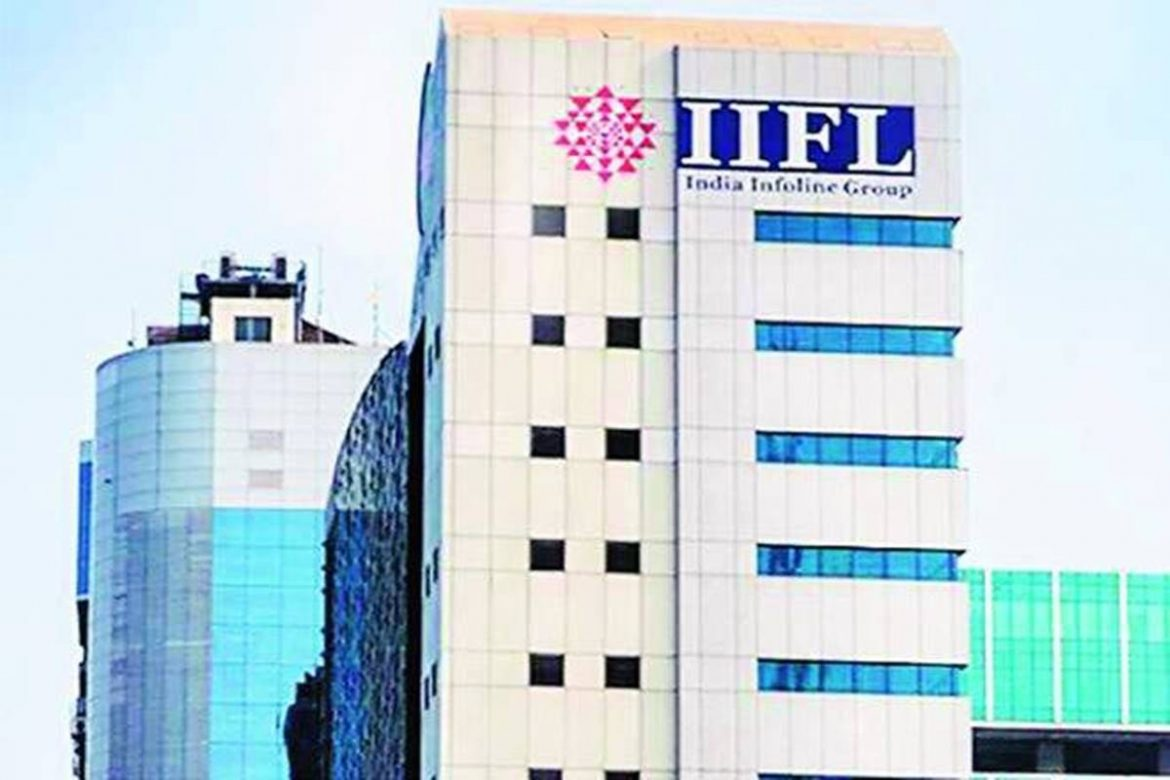 IIFL Home Finance aims to raise Rs 7,000 crore in FY22