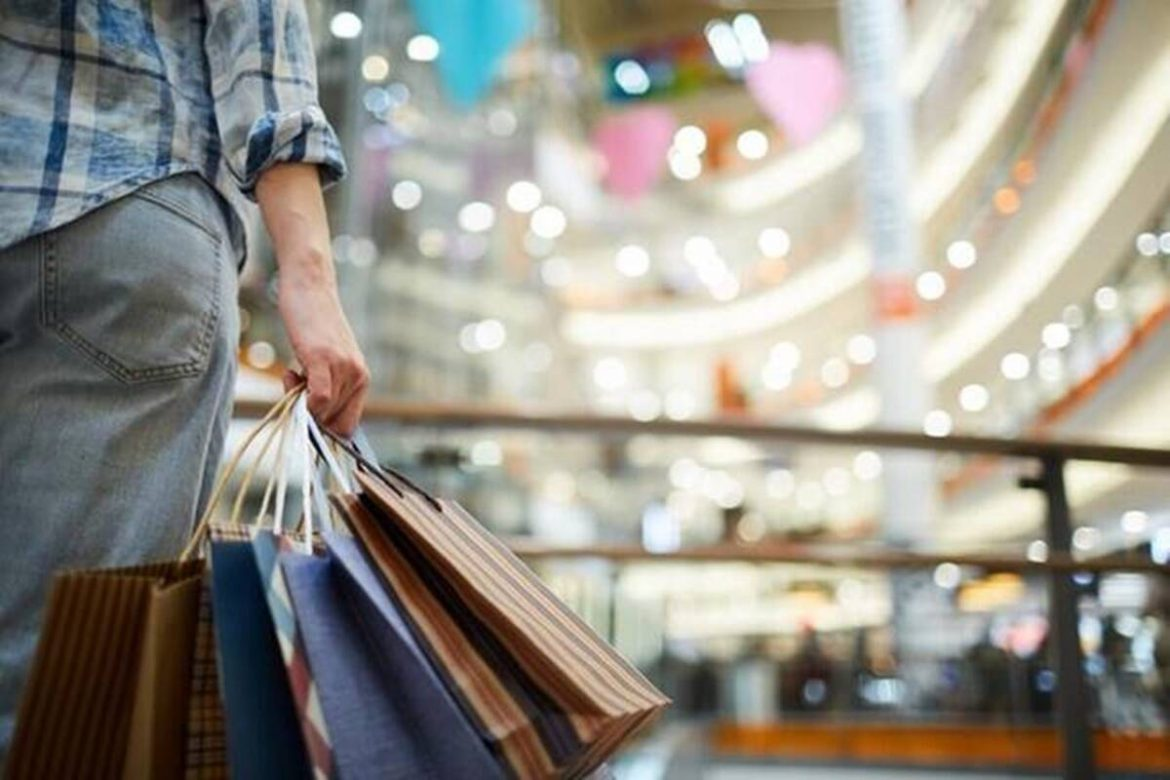 Indian consumers have shown an intent to increase discretionary spends: Deloitte