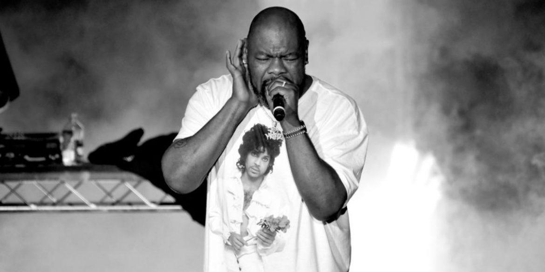 Legendary Rapper and DJ Biz Markie Dead At 57