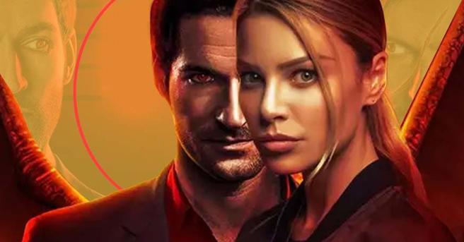 Lucifer: Final season premiere date revealed