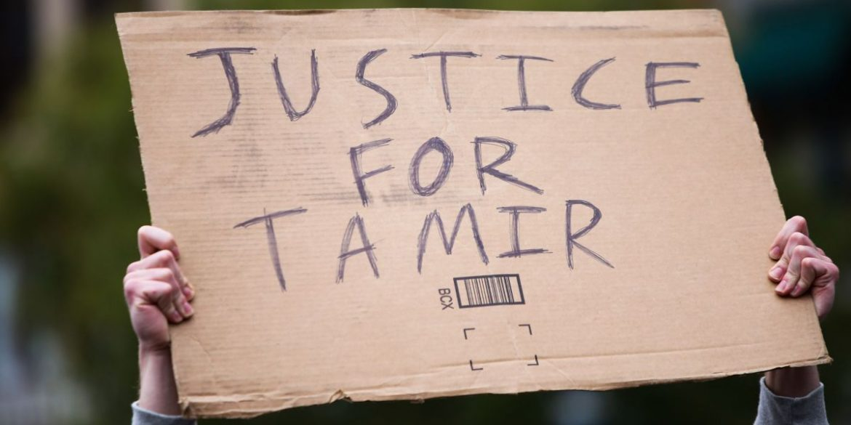 Officer Who Killed Tamir Rice Denied Job Back