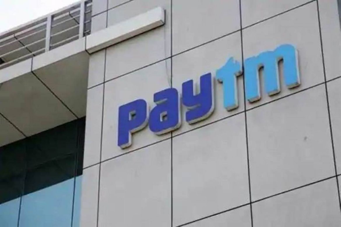 Paytm launches small-ticket instant loans Postpaid Mini to help users manage monthly expenses