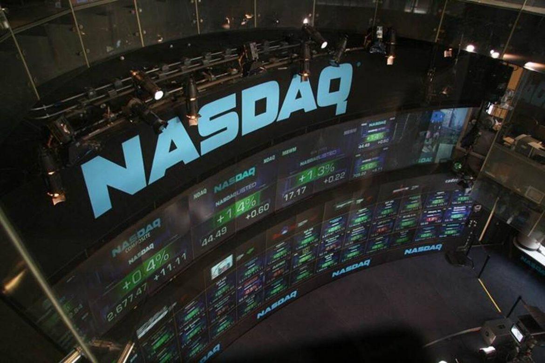 Robinhood IPO: Company proposes to list 'HOOD' on Nasdaq stock market – Check details