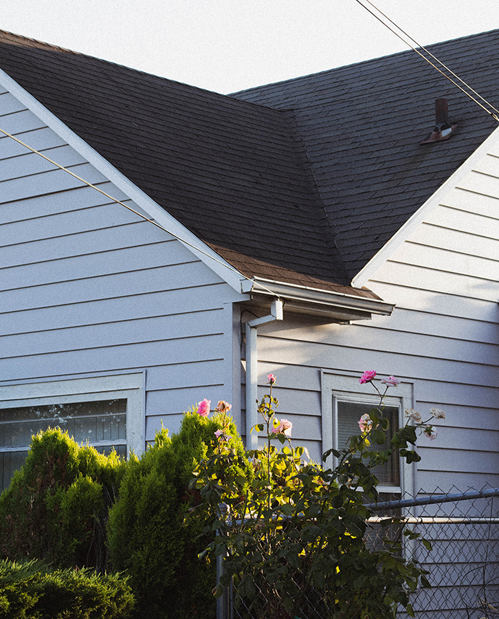 Roof Repair Tips That'll Save Yourself From A Costly Mistake