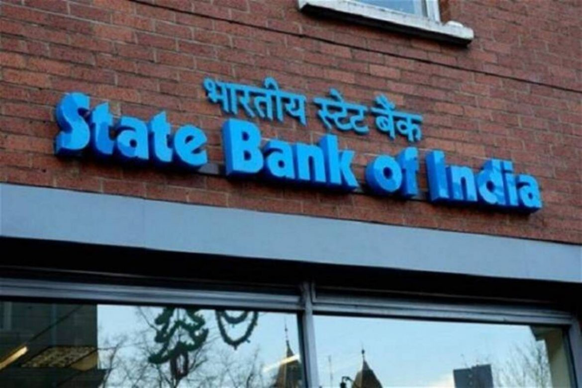 SBI recruitment 2021: Apply for 6100 apprentice posts; check eligibility and important dates