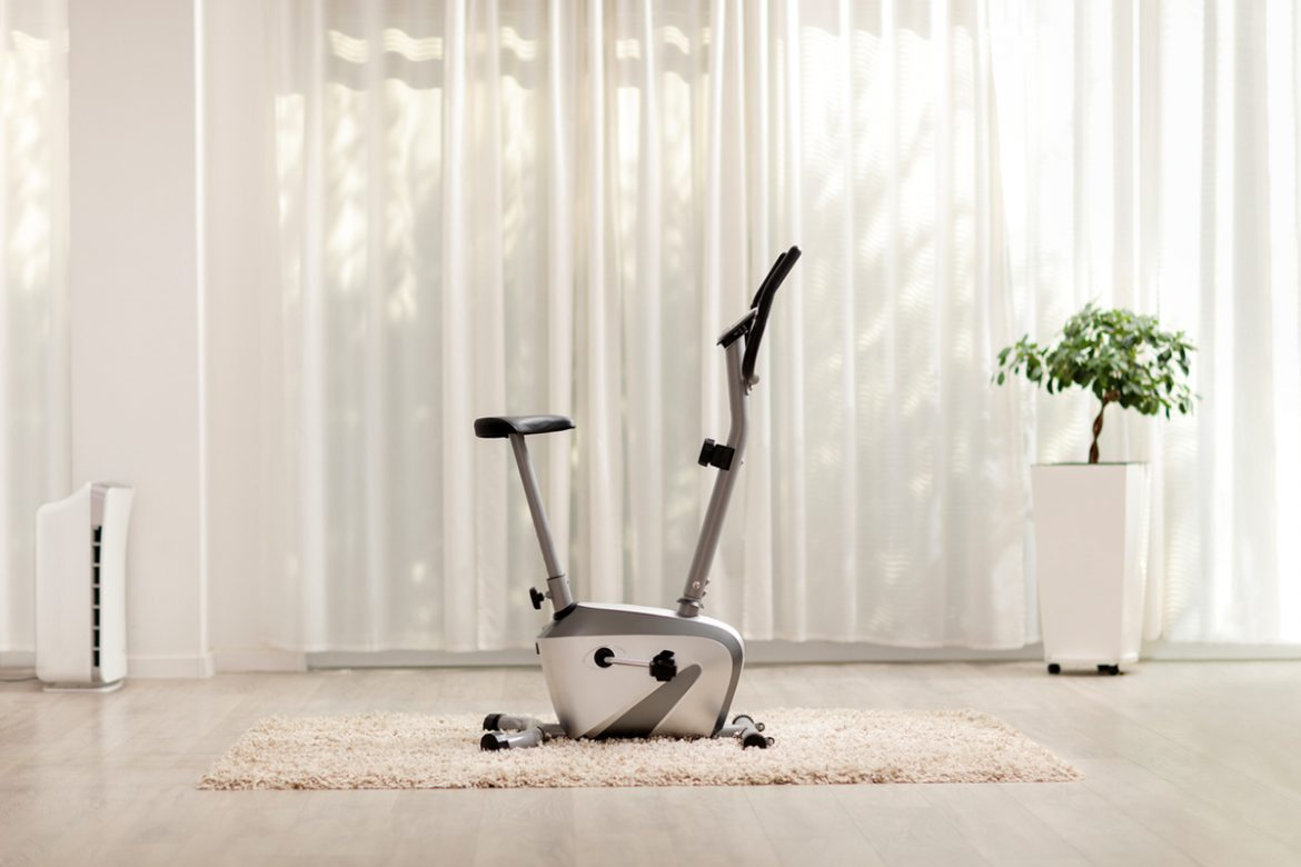 Stationary Bike or Spin Bike: Which one should you choose?
