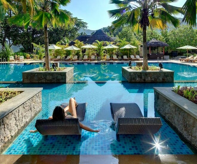 Story Seychelles: The New 'Paradise on Earth' Now Welcomes Guests