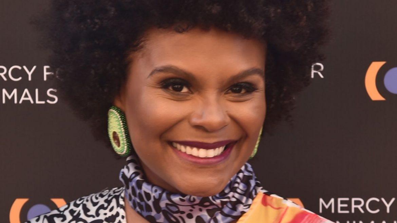 Tabitha Brown To Release McCormick Seasoning