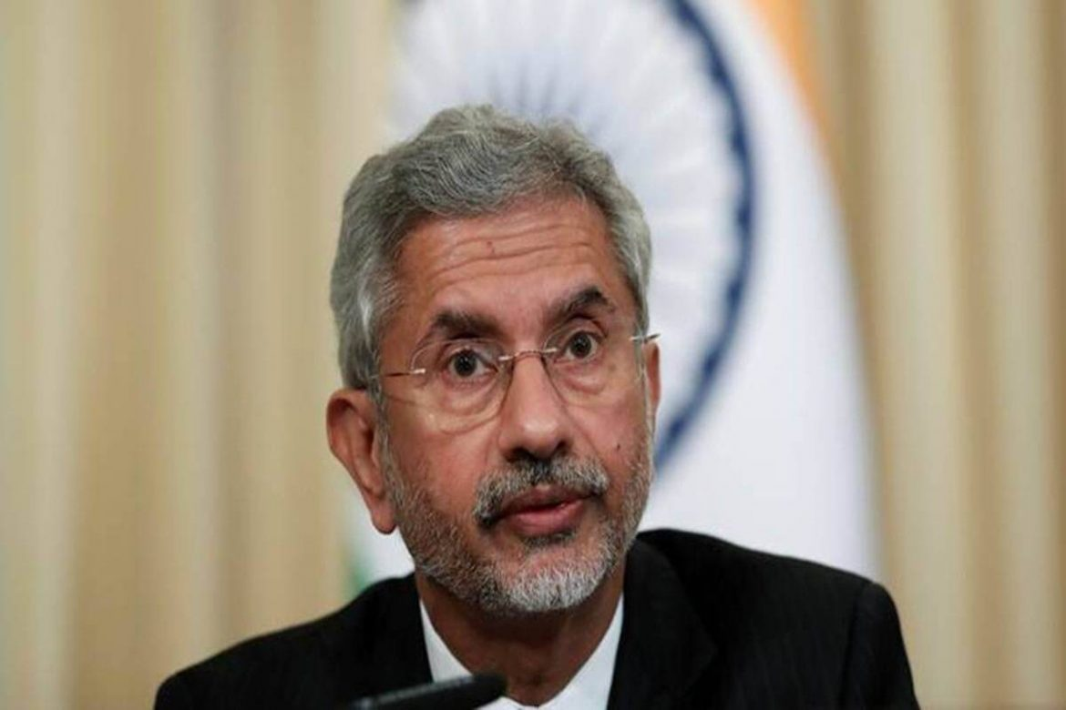 Taliban gains ground in Afghanistan; EAM Jaishankar stops over in Iran on his way to Russia