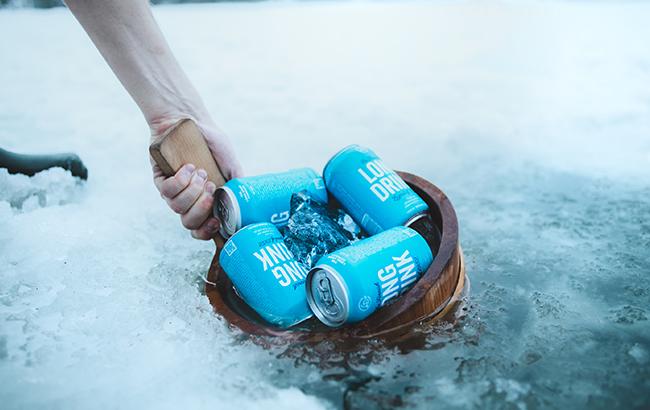 The Long Drink Company raises $25m