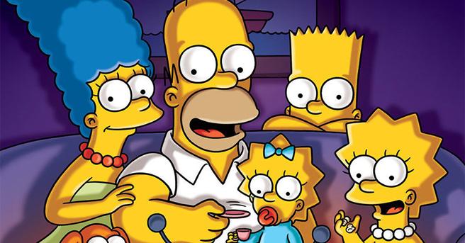 The Simpsons: musical episode kicks off season 33