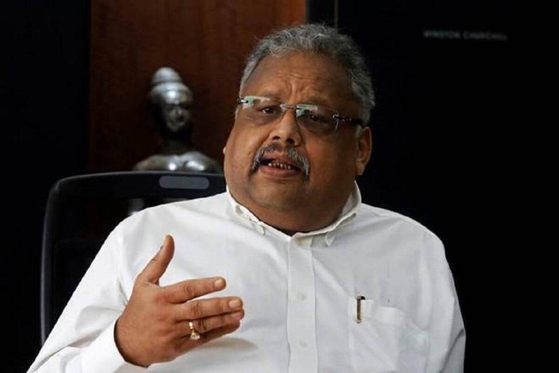 This Rakesh Jhunjhunwala stock more than triples in 1 year; Jefferies sees 34% rally more in Tata Motors