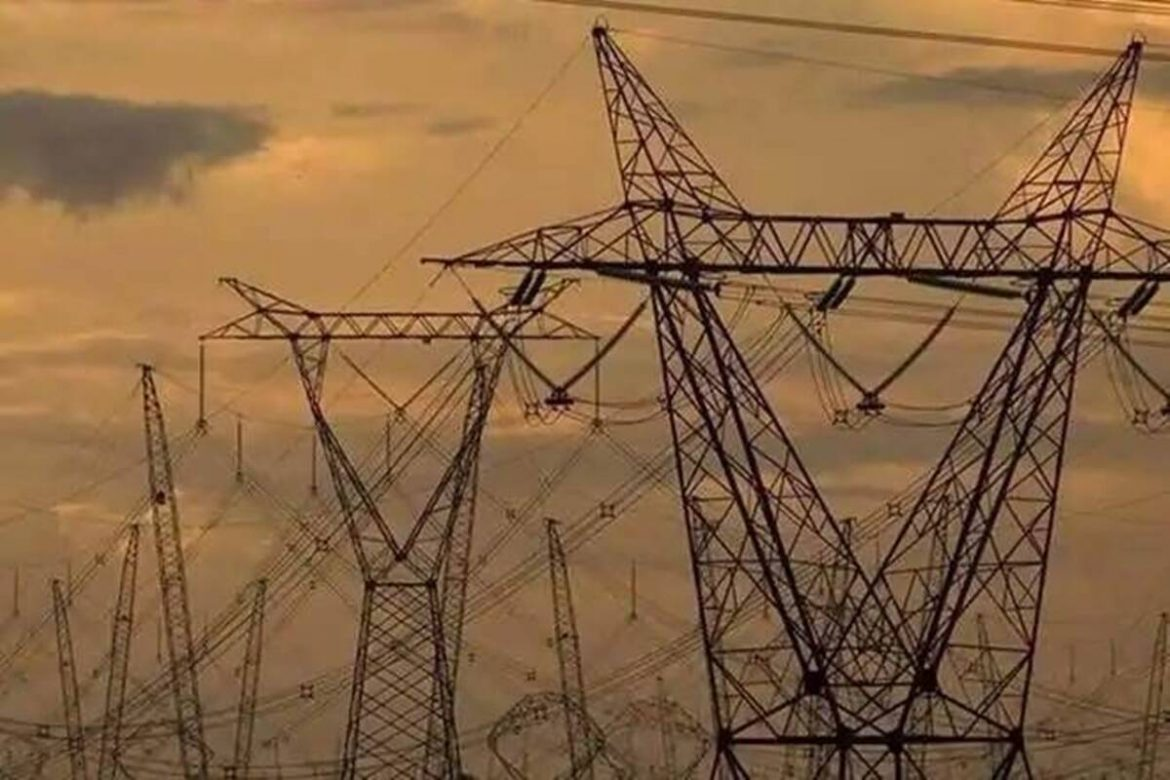 Where's The Exit? Dadri I matter shows discoms ending unviable PPAs may not be that simple even when the right of first refusal kicks in