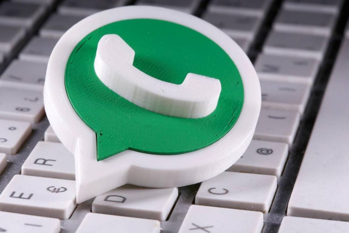 Wondering if you have been blocked by someone on WhatsApp? Here's how you can check