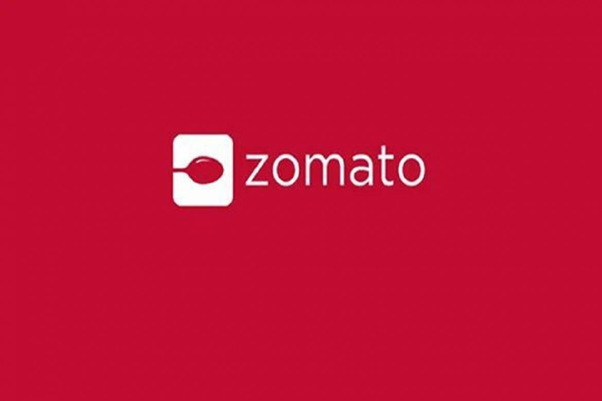 Zomato IPO next week; check price band, lot size, bid details of Rs 9,375-cr public issue
