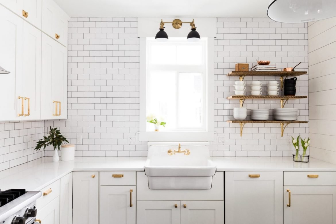 5 Mistakes You're Making with Your Kitchen's Corner Cabinet