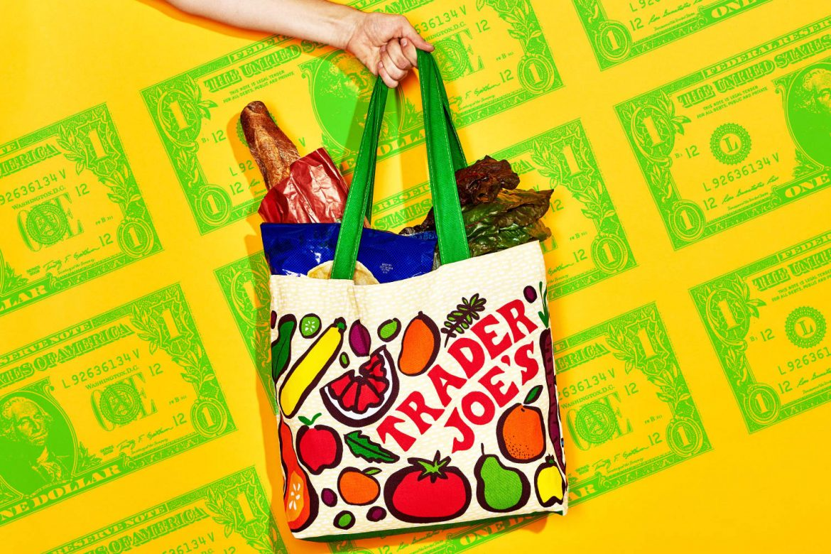 7 Easy Ways to Save Time and Money at Trader Joe's