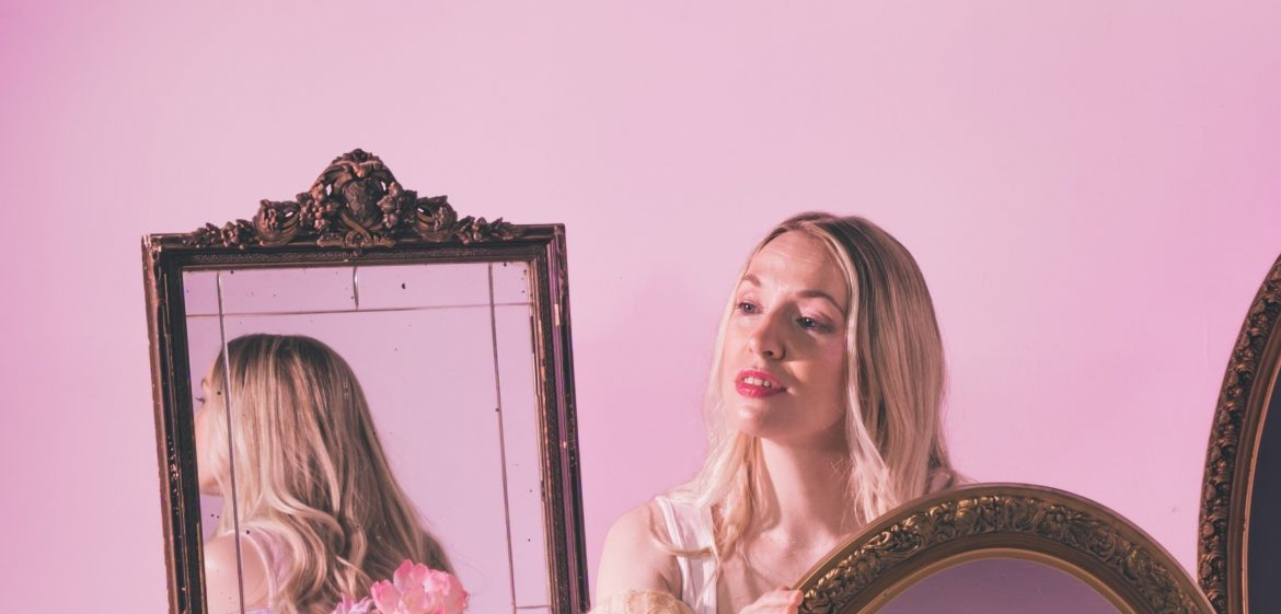"""Emily Henry Unveils Enthralling New Single """"I See The Light"""" & Its Video"""