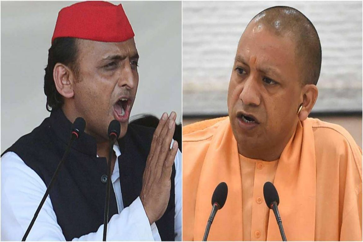 Explained: Why UP polls may eventually turn into a bipolar BJP-Samajwadi Party contest