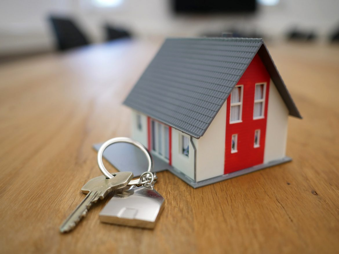 How Long After Buying A Home Can You Sell It