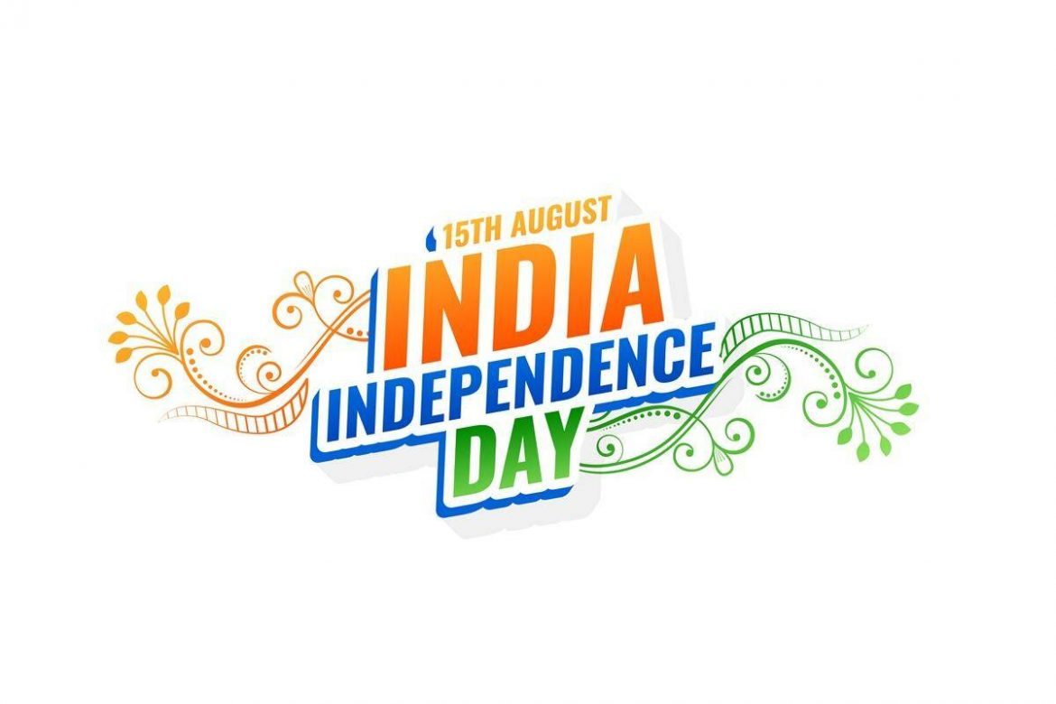 Independence Day 2021: How brands are celebrating 75th Independence Day
